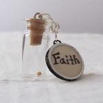 Mustard seed Faith 1